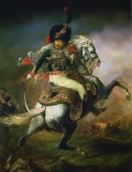 The_Hussar