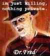 [-NF-] Dr_Fred_