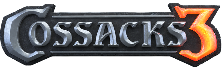 cossacks3_logo_forum.png